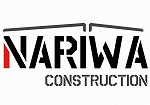 nariwa rogo_new